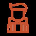 logo_afterschool_01.png