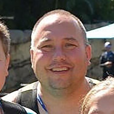 JOHN SAYLER, Tax Professional