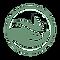 Ko-Logo-09.png