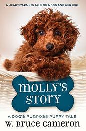 Molly's Story