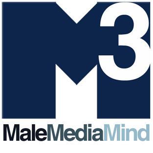 Male Media Mind