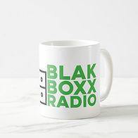 BLaKBoXXRadio Mug
