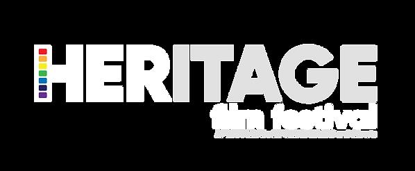 Heritage-Logo-(White).png