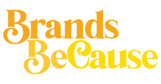 Brands BeCause
