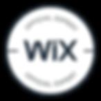 logo_wix_01.png