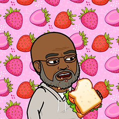 pic_bitmoji_red_03.jpg