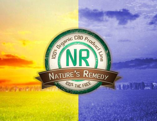 Nature's Remedy, LLC