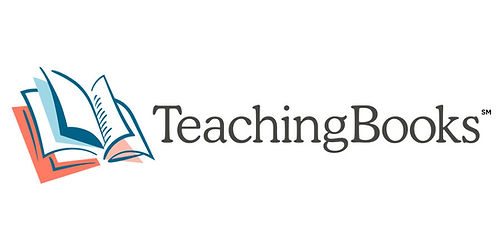 W. Bruce Cameron recordings for TeachingBooks.net