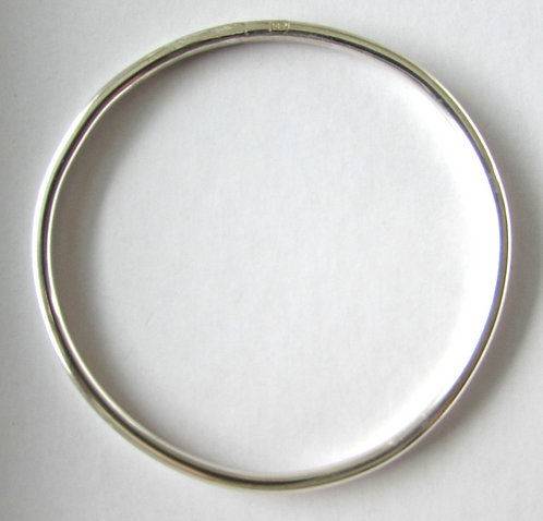 Stack Bangles (starting from)