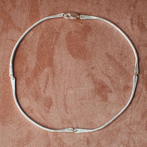 Athene Necklace