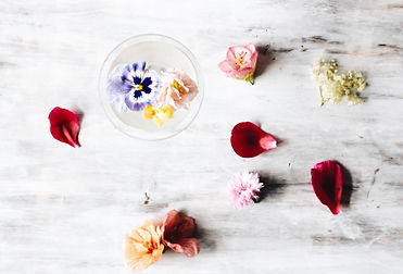 floralcocktail.jpg