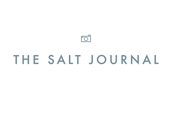 saltjournallogo2.png