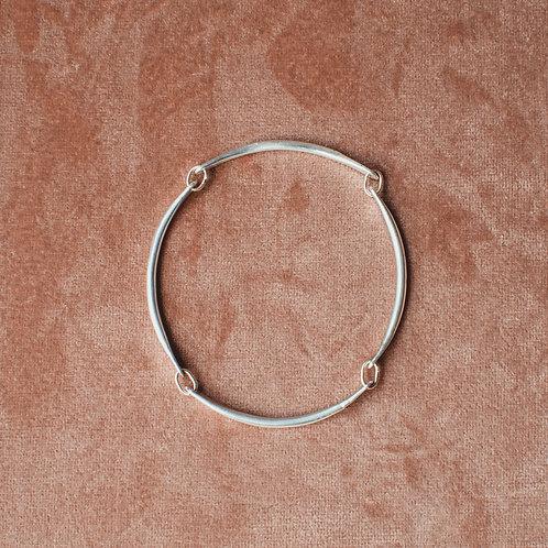 Athene Bracelet