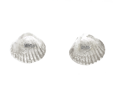 Little Shell Earrings