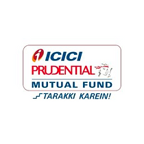 ICICI Mutual@2x.png