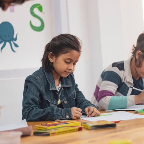 5 things you can do to teach your children about money