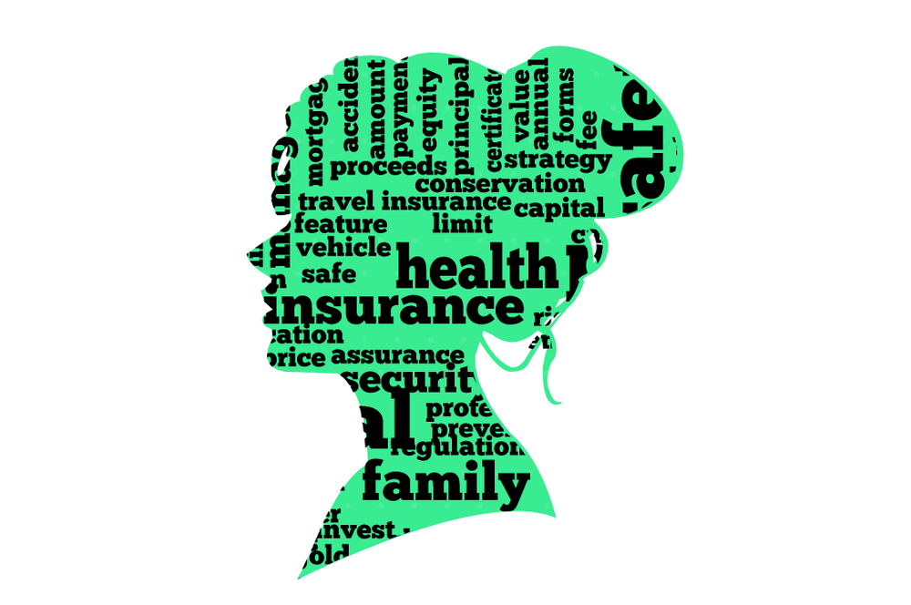 Here's how you can pick the right health insurance policy
