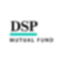 DSP mutual@2x.png