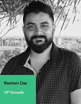 team_0001_Reetam-Das.jpg
