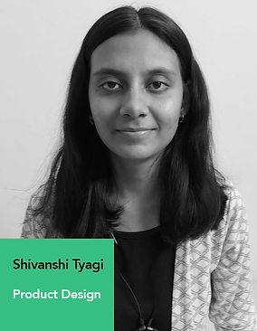 team_0000_Shivanshi-Tyagi.jpg