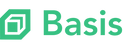 Basis Green Logo.png