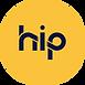 Hip Logo.png