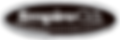 empirecls logo-transparent background-hi