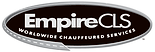 empirecls logo-transparent background-hi