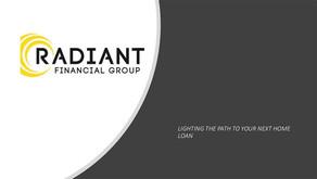 Meet Jennifer Lampe - Your Mortgage Advisor