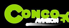 conco_aviation_700px-wht.png