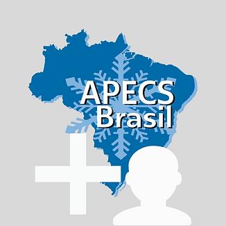 APECS brasil2.png