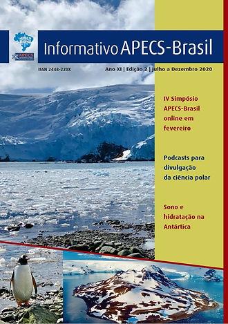 Info2020_edited.jpg
