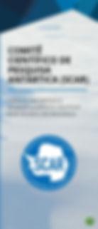 Folder Scar.jpg