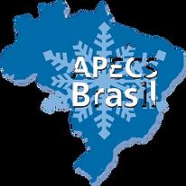 apecs_logo-removebg-preview.png
