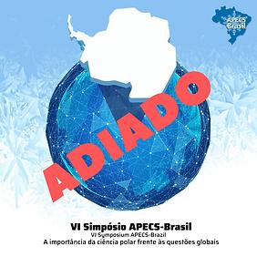 Simpósio_2020_APECS_(2).png