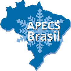 apecs_logo-removebg-preview.png