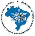 cropped-logo-apecs-circular-21.jpg