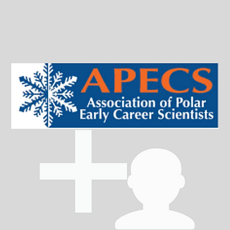 APECS int.png