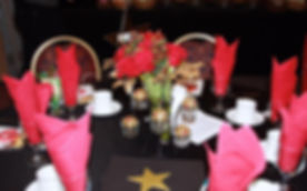 Table pic_edited.jpg