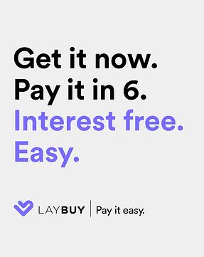 Laybuy Web Banner_620x780_Grey.png