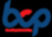 BCP Final Logo - RGB PNG.png