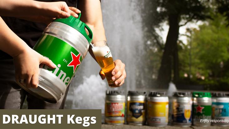 draught kegs.png