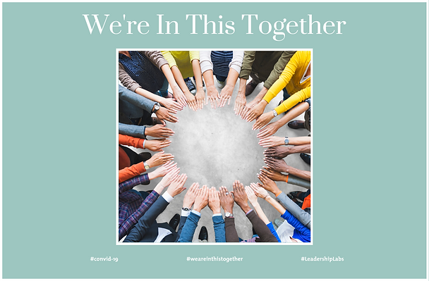 Copy of We're In This Together.png