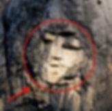 face in mountain.jpg