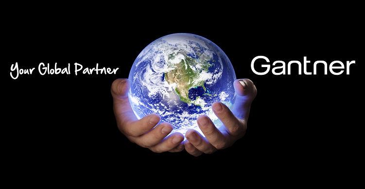 Gantner-Global 2020.jpg