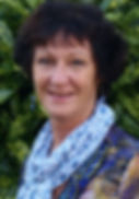Paula Sweetman1.jpg