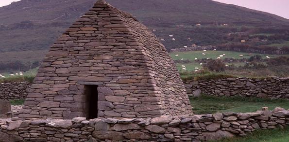 Ireland_Nature_1920x1440_HD_Wallpapers_P