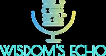 Wisdoms Echo Logo 3.png