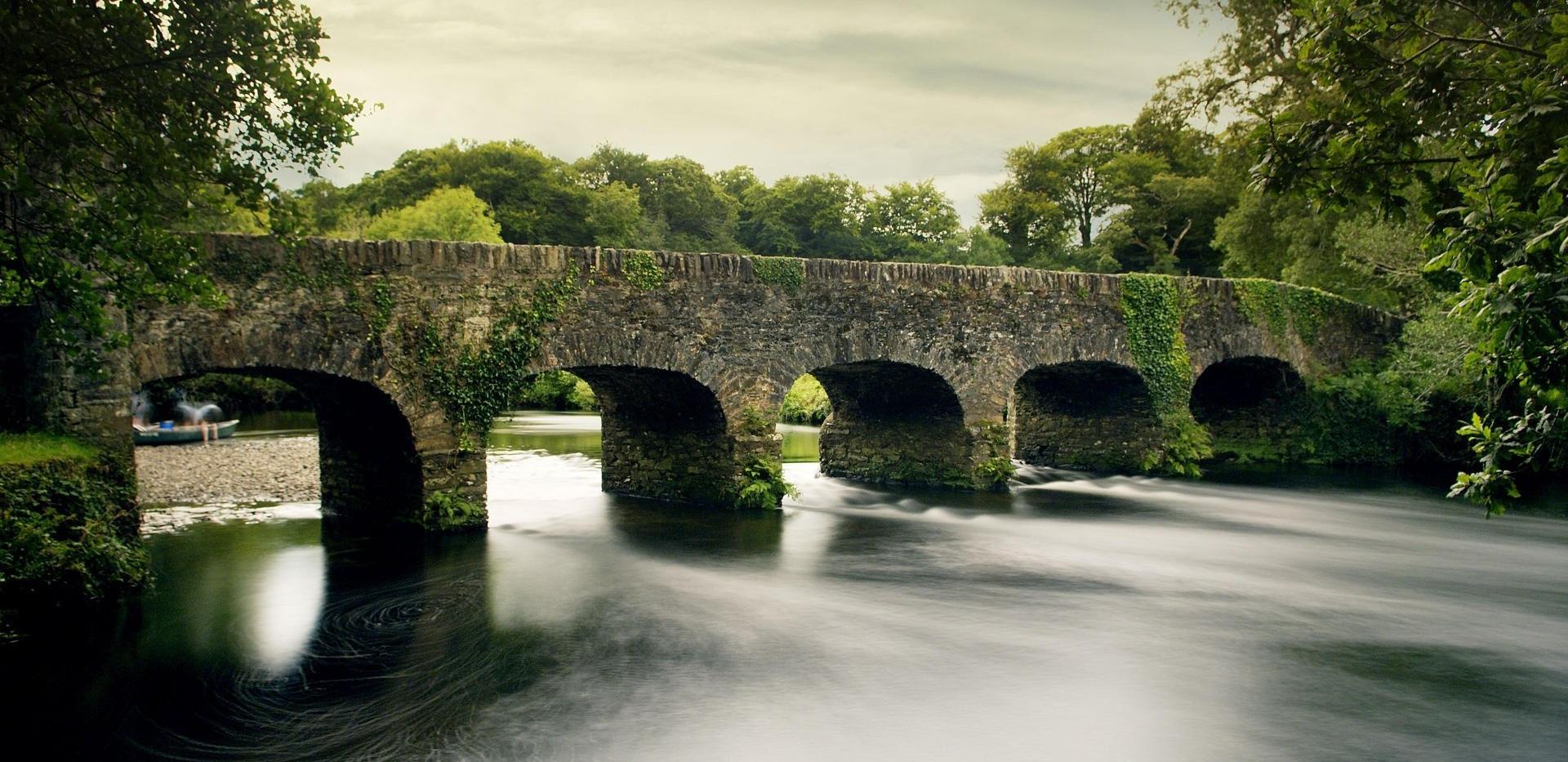 6835947-ireland-pictures.jpg