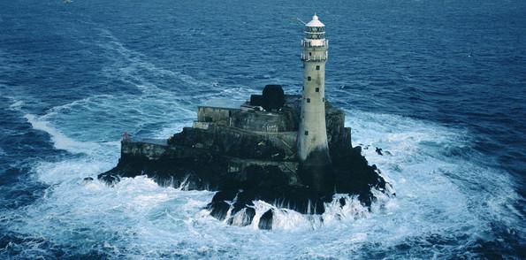 fastnet_rock_lighthouse_cork_ireland.jpg